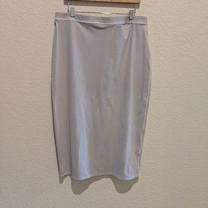 Twice As Nice Skirt